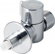 INAX製(LIXIL)LF-3SGQ-13F-U   AJタイプ専用 分岐止水栓  ストレートタイプ ◎キッチン水栓  寒冷地用
