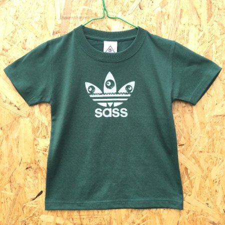sass-KIDS