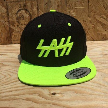 Tag-CAP No.2
