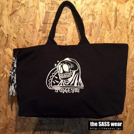 REAPER-bag