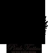タトゥー用品通販ショップ PINK TATTOO(ピンクタトゥー)