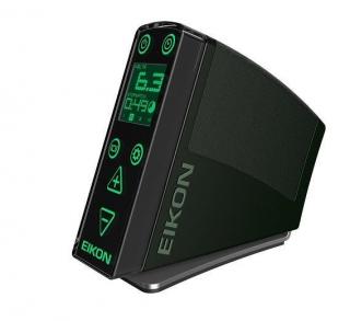 Eikon EMS420 パワーサプライ