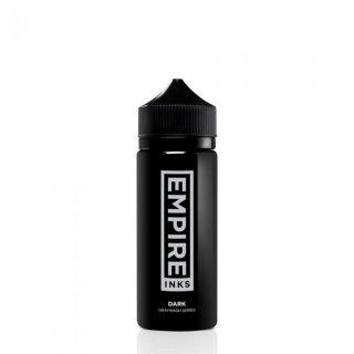 Empire Inks Dark Graywash Series ダーク グレーウォッシュ 59ml 118ml