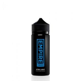 Empire Inks Xtra Light White Wash Series エクストラライト ホワイトウォッシュ118ml