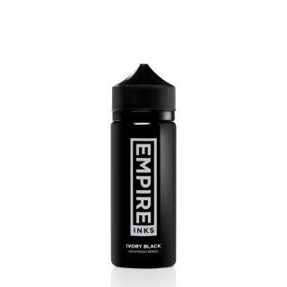 Empire Ivory Black Graywash Series アイボリーブラック グレーウォッシュ 118ml