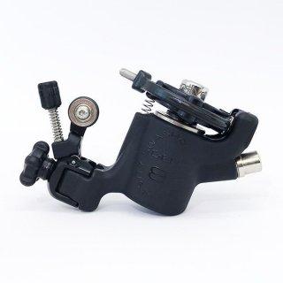 SWASHDRIVE Gen 8 Cutback DCX スウォッシュドライブ 調節可能/リジッド タトゥーマシン