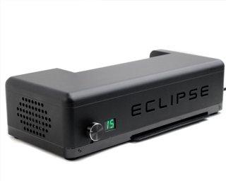 Eclipse Version 3 ステンシルタトゥー転写マシン