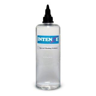 INTENZE インテンツ シェーディングミックス用 タトゥーインクソリューション
