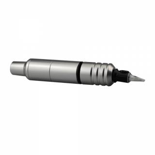 ドイツ製タトゥーマシン CHEYENNE シャイアン Hawk Pen ホーク ペン Silver