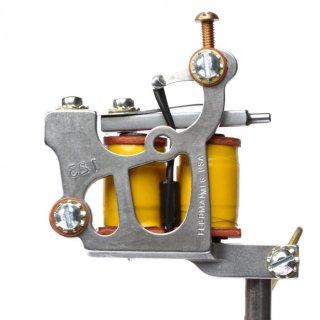 Feldman フェルドマン カスタムビルト Pre-Fab Power ライナーマシン