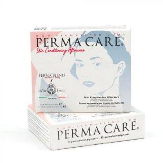 Perma Care スキンコンディショナー アフターケア 20パック