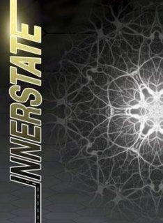 Innerstate インナーステート タトゥーイベント 映画 本&DVD