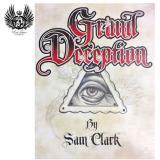 Sam Clarks