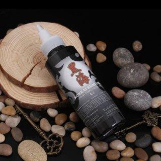 黒海 墨 SUMI ブラック ライナー&トライバル タトゥーインク