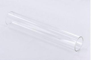 PANENKA製ポータブル熱転写機用 交換用グラスローラー