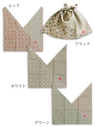 「あずま袋」の画像検索結果