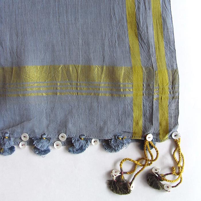 <img class='new_mark_img1' src='https://img.shop-pro.jp/img/new/icons16.gif' style='border:none;display:inline;margin:0px;padding:0px;width:auto;' />matta SWAMI SCARF 6