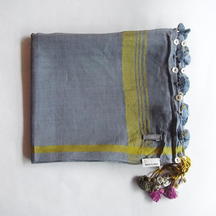 <img class='new_mark_img1' src='https://img.shop-pro.jp/img/new/icons16.gif' style='border:none;display:inline;margin:0px;padding:0px;width:auto;' />matta SWAMI SCARF 7