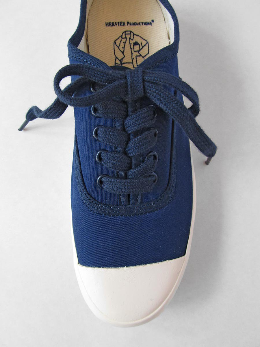 <img class='new_mark_img1' src='https://img.shop-pro.jp/img/new/icons16.gif' style='border:none;display:inline;margin:0px;padding:0px;width:auto;' />MILITARY OXFORD SNEAKER 2