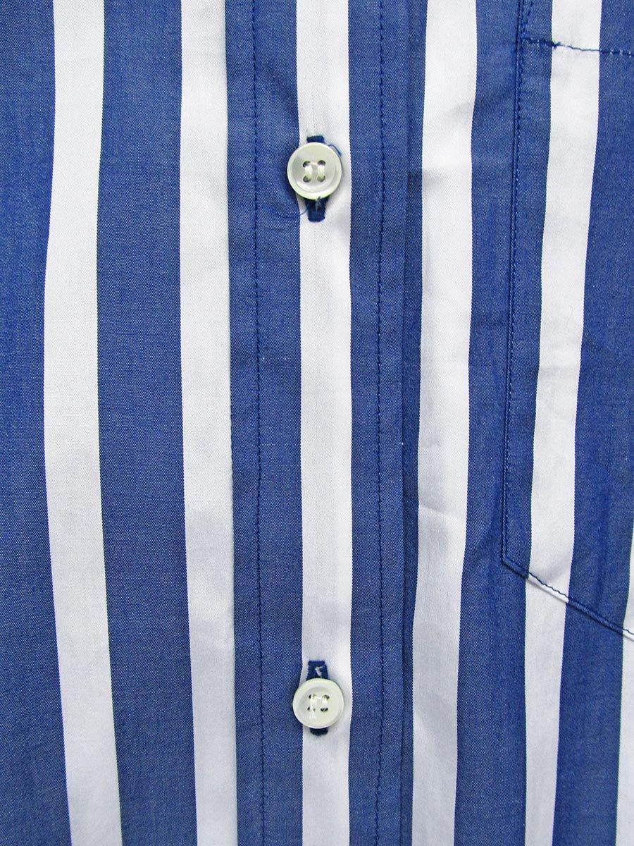 <img class='new_mark_img1' src='https://img.shop-pro.jp/img/new/icons16.gif' style='border:none;display:inline;margin:0px;padding:0px;width:auto;' />フレアシャツドレス Shirtdress 6