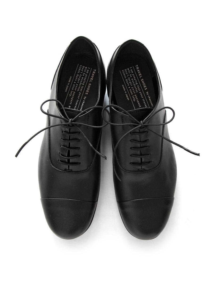 chausser TRAVEL SHOES