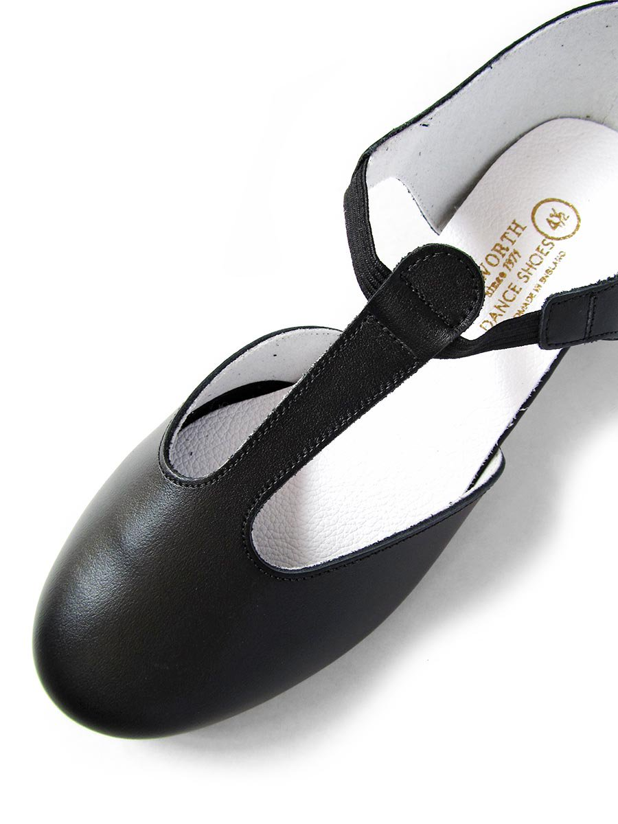 <img class='new_mark_img1' src='//img.shop-pro.jp/img/new/icons56.gif' style='border:none;display:inline;margin:0px;padding:0px;width:auto;' />GREEK DANCE SANDAL/Rubber Sole 4