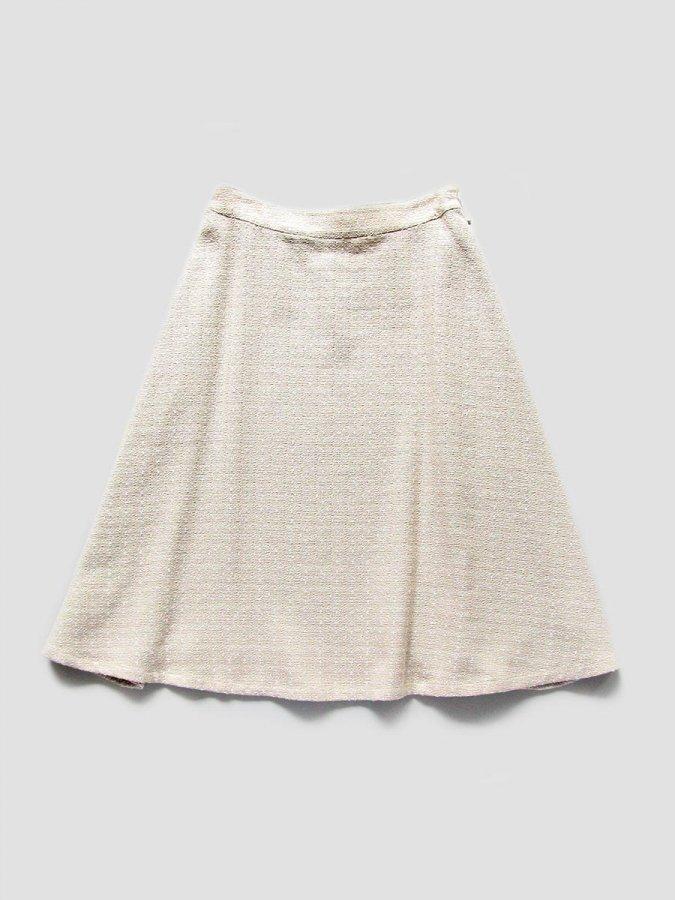 スカート(2020-21 Winter & 2021 Pre-Spring Collection) 1