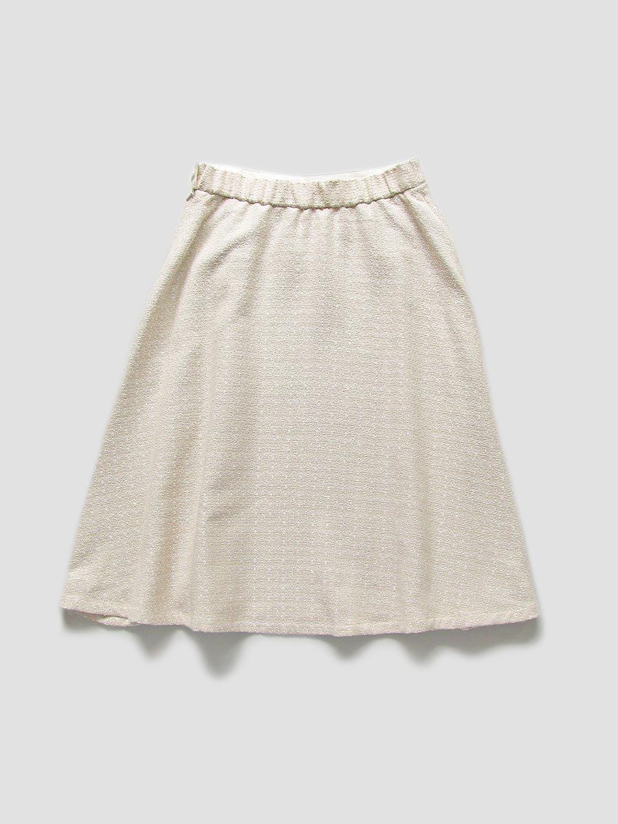 スカート(2020-21 Winter & 2021 Pre-Spring Collection) 2
