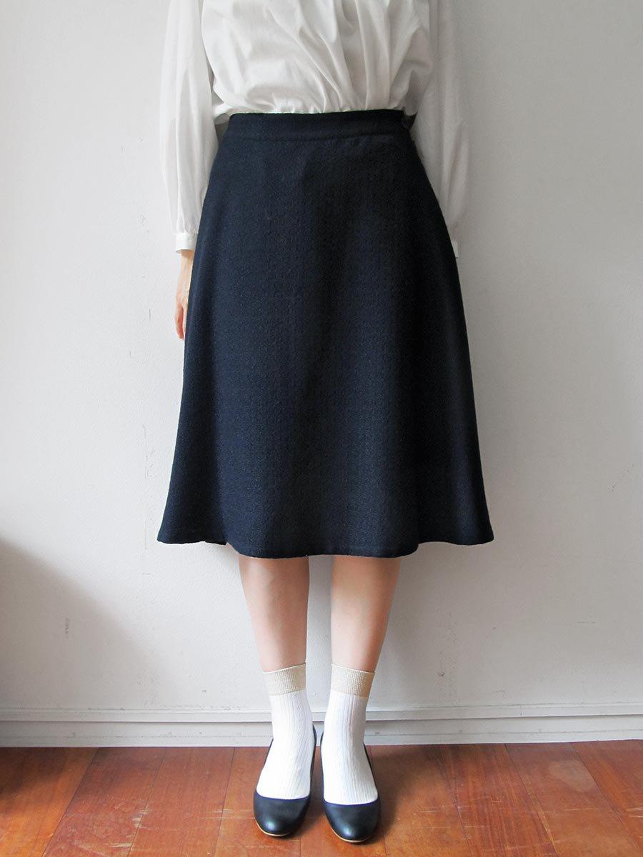 スカート(2020-21 Winter & 2021 Pre-Spring Collection) 18