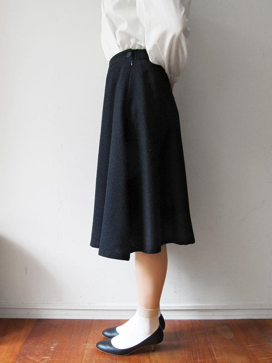 スカート(2020-21 Winter & 2021 Pre-Spring Collection) 20