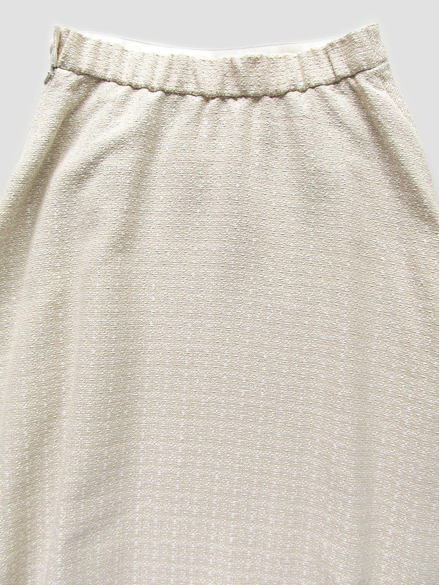 スカート(2020-21 Winter & 2021 Pre-Spring Collection) 3