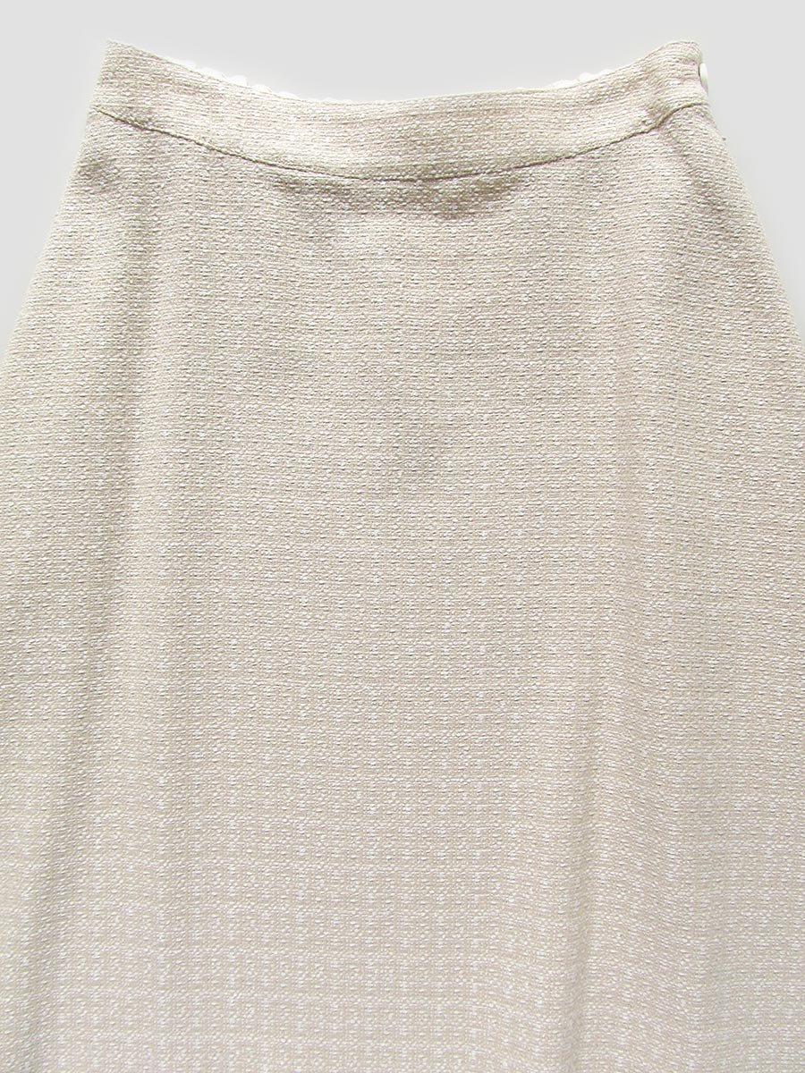 スカート(2020-21 Winter & 2021 Pre-Spring Collection) 4