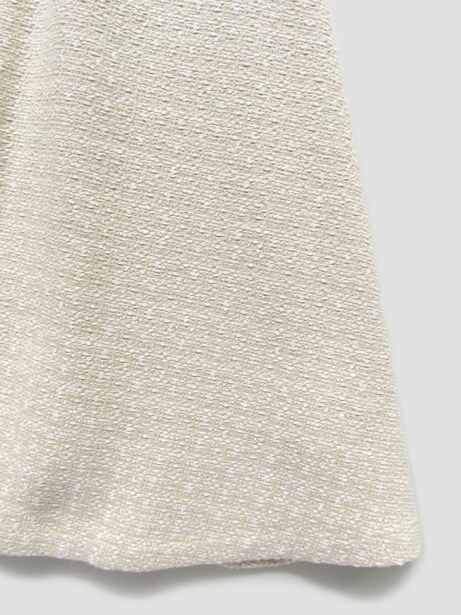 スカート(2020-21 Winter & 2021 Pre-Spring Collection) 6