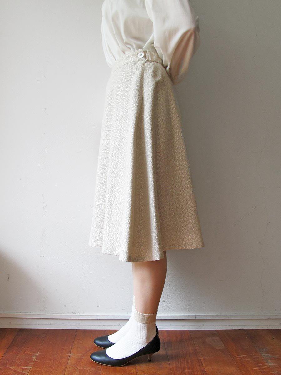 スカート(2020-21 Winter & 2021 Pre-Spring Collection) 10