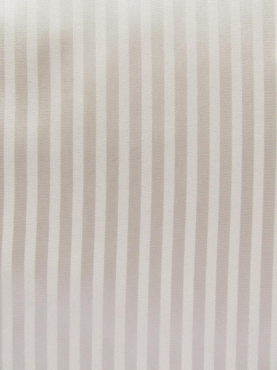 バックフレアジャケット(2020 Pre-Spring Collection) 6