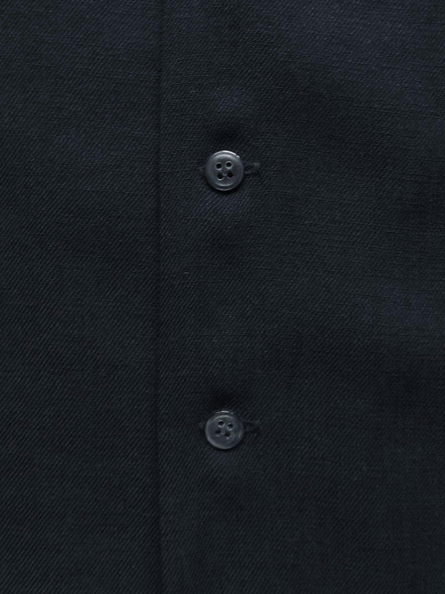 ヘムプリーツブラウス(2020 Pre-Spring Collection) 14