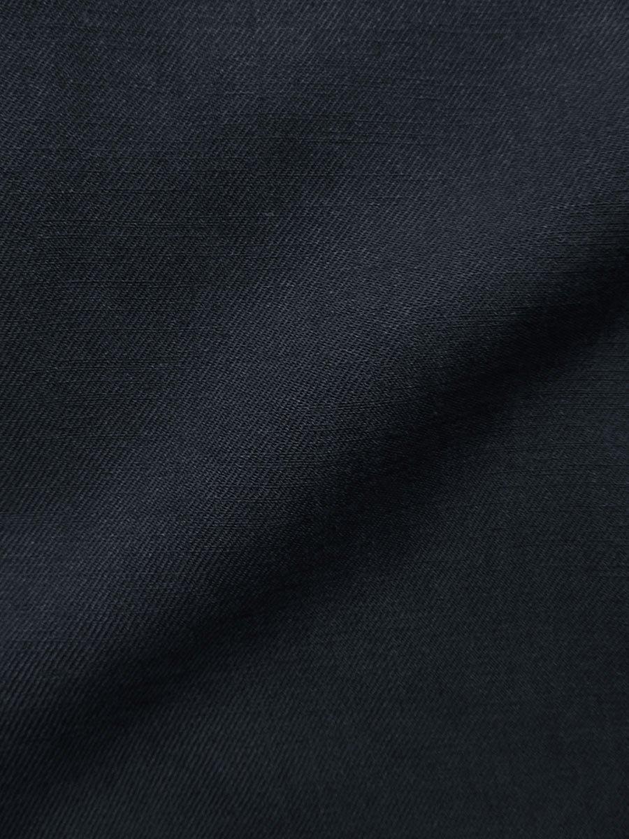 ヘムプリーツブラウス(2020 Pre-Spring Collection) 15