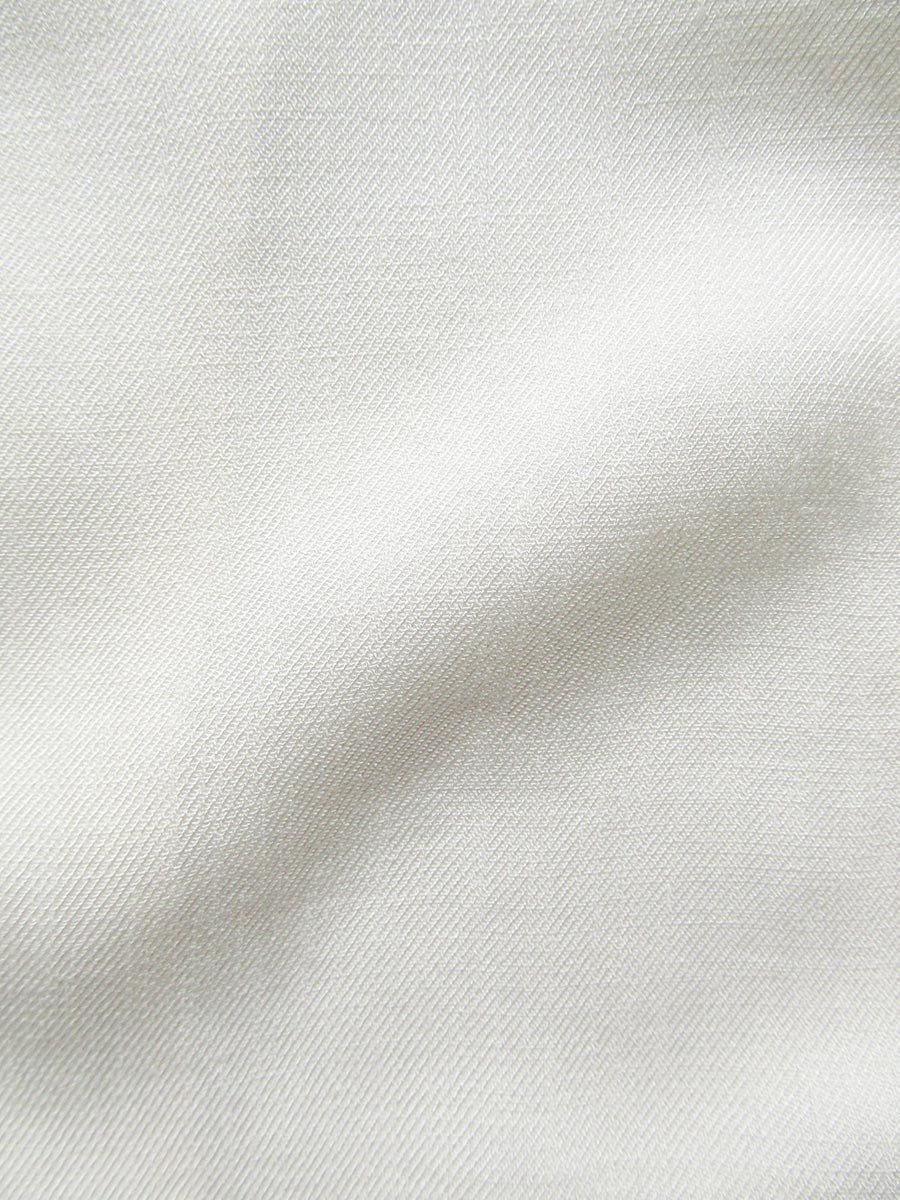 ヘムプリーツブラウス(2020 Pre-Spring Collection) 6