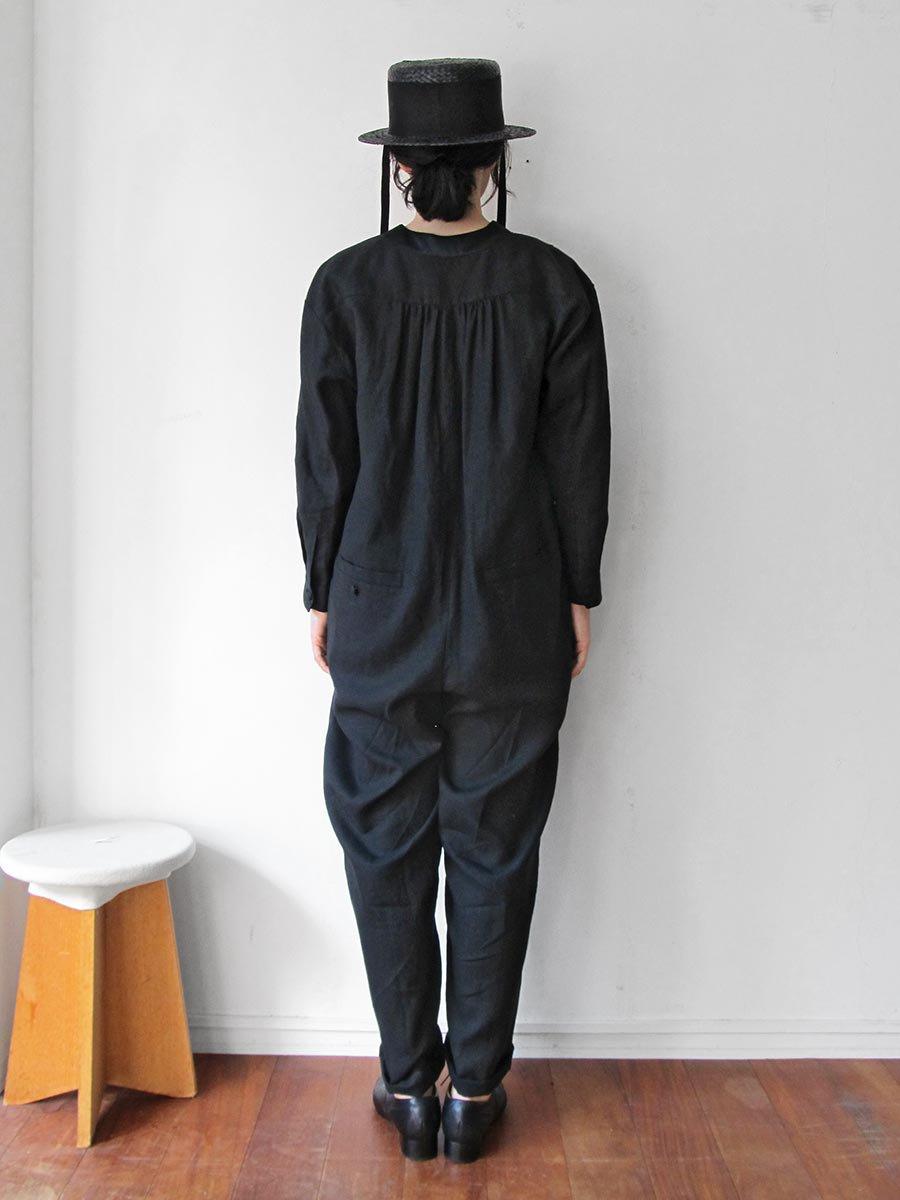 オールインワン(2020 Spring Collection) 12