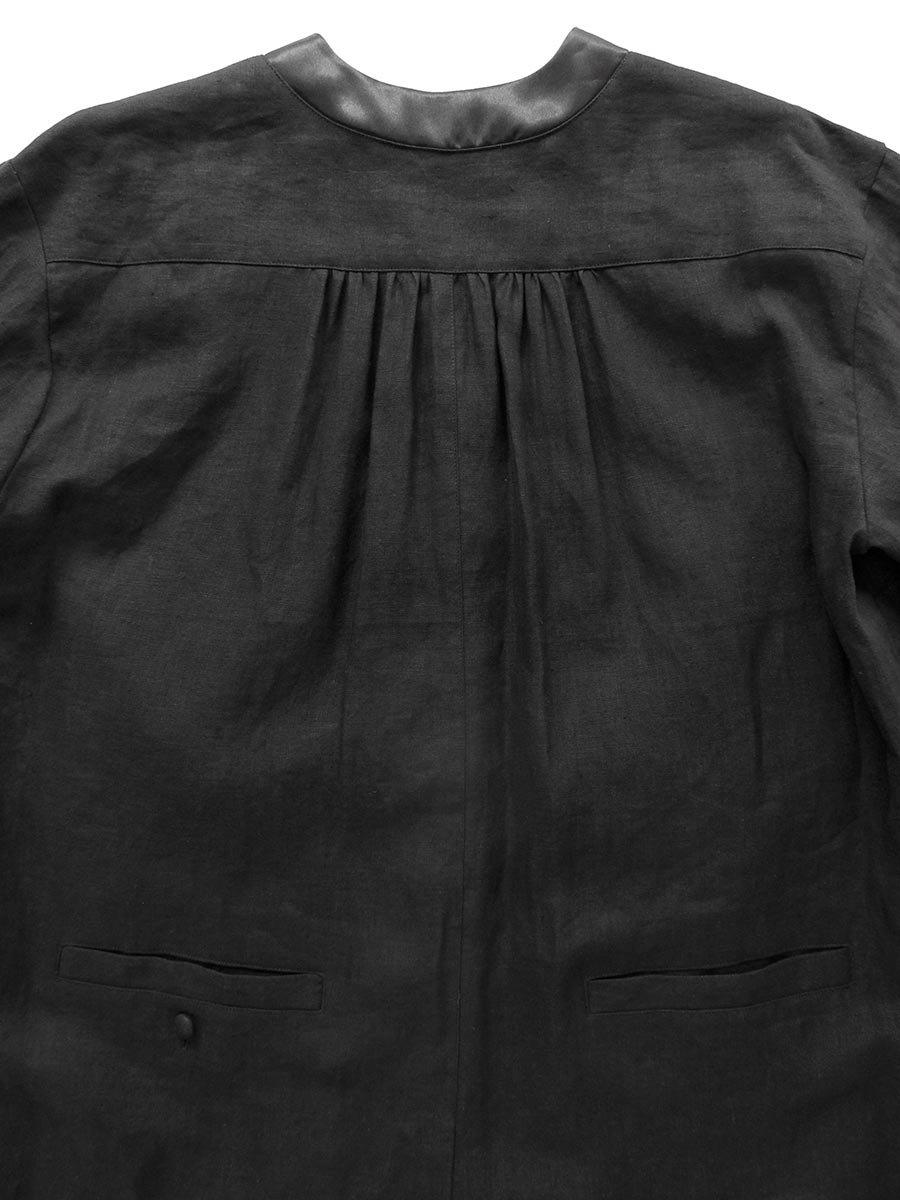 オールインワン(2020 Spring Collection) 5