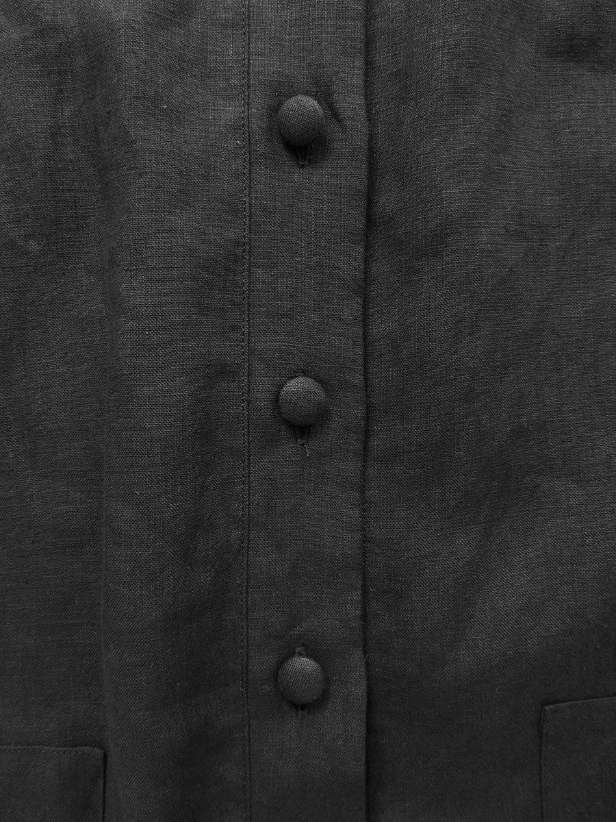 オールインワン(2020 Spring Collection) 8
