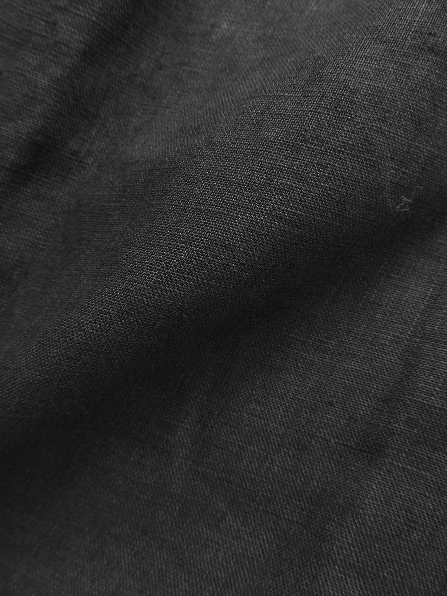 オールインワン(2020 Spring Collection) 10
