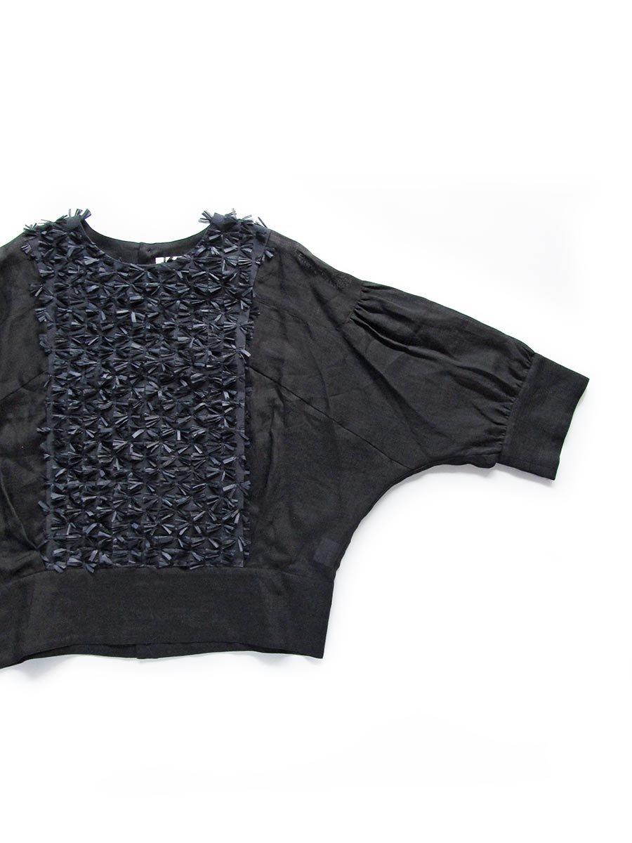 ブラウス(2020 Spring Collection) 13