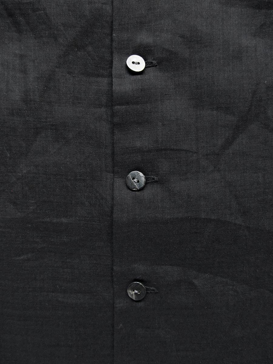 ブラウス(2020 Spring Collection) 18