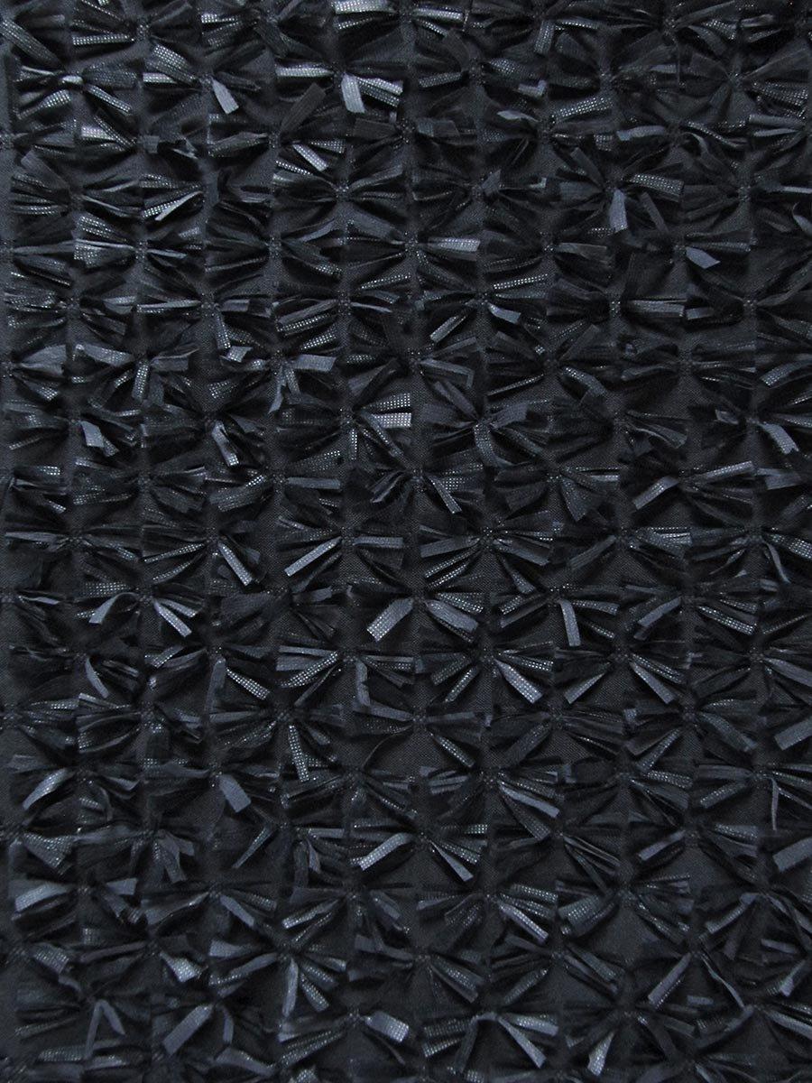 ブラウス(2020 Spring Collection) 19