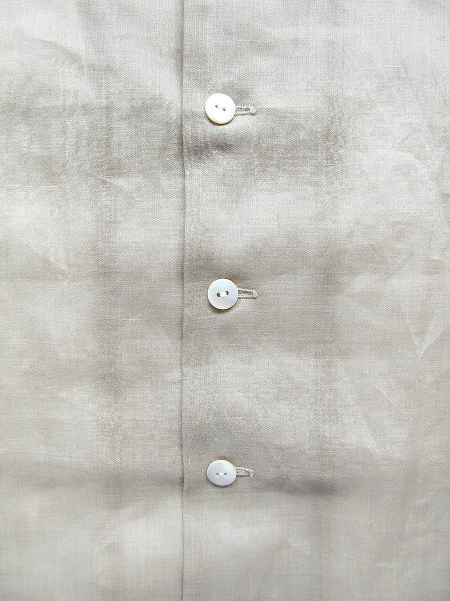 ブラウス(2020 Spring Collection) 6