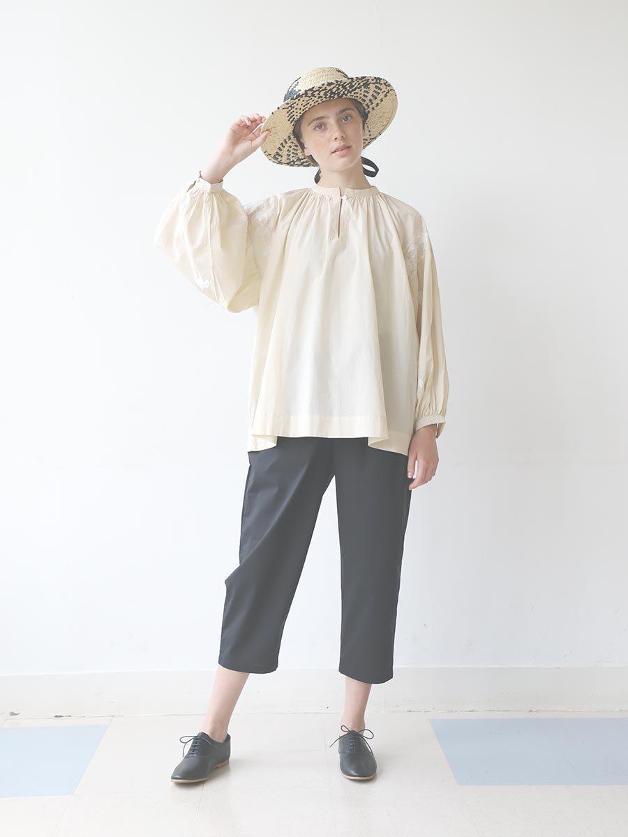 コクーンパンツ(2020 Spring Collection) 20