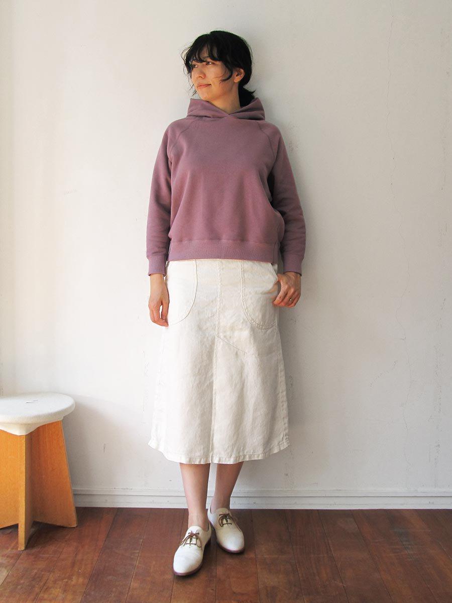 パーカー(2020 Spring Collection) 7