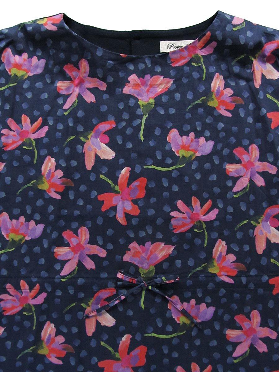 Sun Daisyプルオーバー(2020 Spring Collection) 16