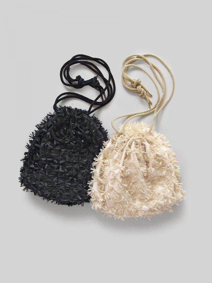 2way Bag(2020 Spring Collection) 1